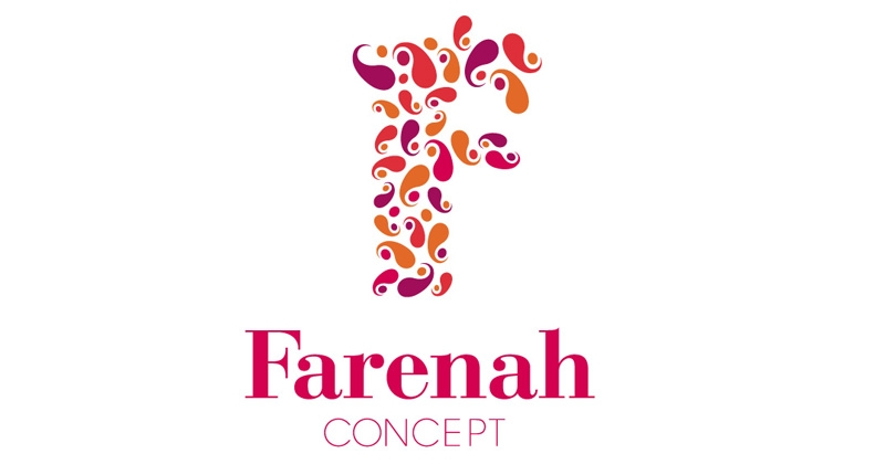 http://www.farenah.com/images/CarouselNoImage.jpg